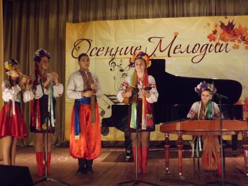 osennii_melodii_0992