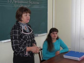В.С. Гузенко