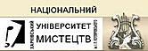 univer_mistezhtv_new